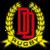 drummoyne_rugby_logo-200x200