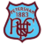 petersham_rugby_logo-200x200